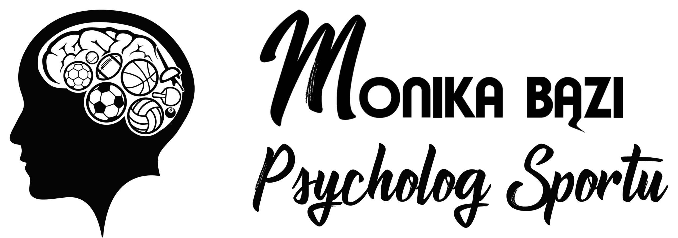 Psycholog Sportu Monika Bązi